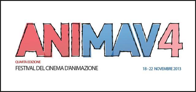 Animav4, Festival del Cinema di animazione