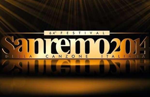 Festival di Sanremo: ecco i 14 big in gara
