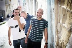 """""""Dimane torna 'o Sole"""", i Foja presentano il nuovo disco a Casetta della Musica"""