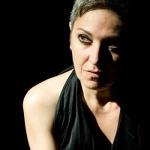Maria Paiato, intervista ad un'attrice antidiva ed artigiana