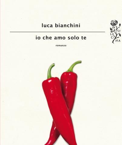 """""""Io che amo solo te"""", Bianchini presenta il libro a Napoli"""