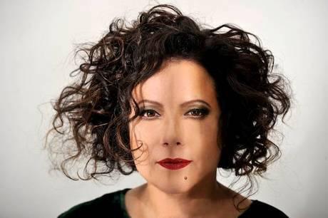 Dopo Sanremo un nuovo album per Antonella Ruggiero