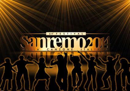 Sanremo '14: i promossi e i bocciati