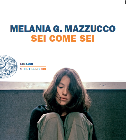 """""""Sei come sei"""", la Mazzucco e l'omogenitorialità a Napoli"""