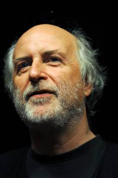 Marco Sciaccaluga, Teatro Stabile di Genova e Teatro Stabile di Napoli indicono Audizioni per un nuovo spettacolo