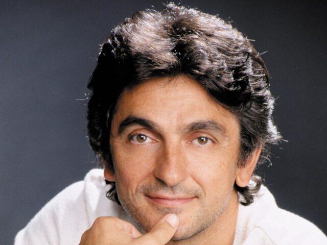 Il Teatro Lendi di Grumo Nevano festeggia i suoi 35 anni con Vincenzo Salemme
