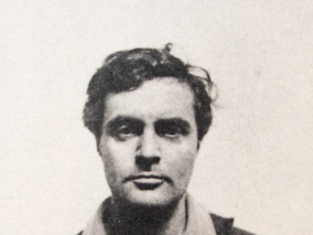 Modigliani, Soutine e gli artisti maledetti