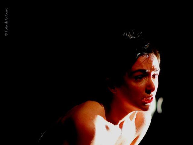 """""""Lo stupro di Lucrezia"""" e l'eterno, violento, duello tra etica e passione"""