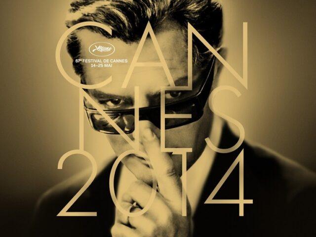 Festival di Cannes 2014 – Ecco il programma ufficiale dal 14 al 24 Maggio