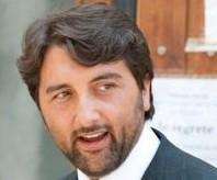 Pasquale Amato, diffondere la conoscenza..perchè è quella che ci rende liberi!