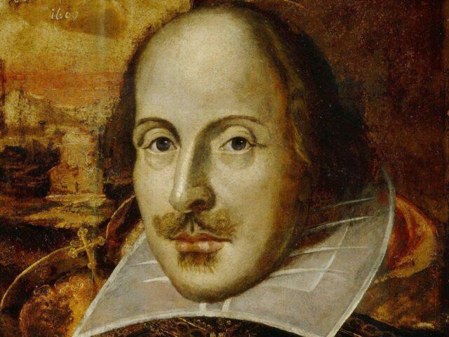 """""""Tutto il mondo è palcoscenico"""", il compleanno di Shakespeare si festeggia a teatro"""