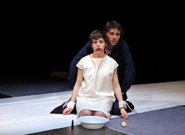 In-box dal vivo: spettacoli finalisti in scena a Firenze