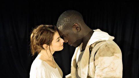 """""""Othello"""", quando la tragedia vuole travestirsi da commedia"""