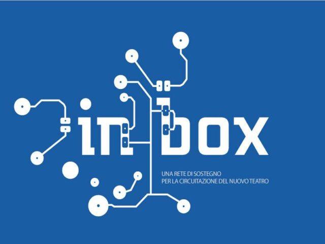 Intervista a Francesco Perrone, ideatore con Fabrizio Trisciani del progetto In-box