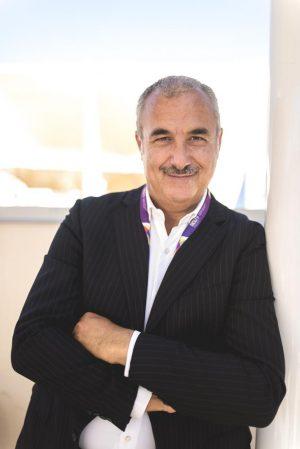 Al via il Todi Festival, incontro con il patron Eugenio Guarducci