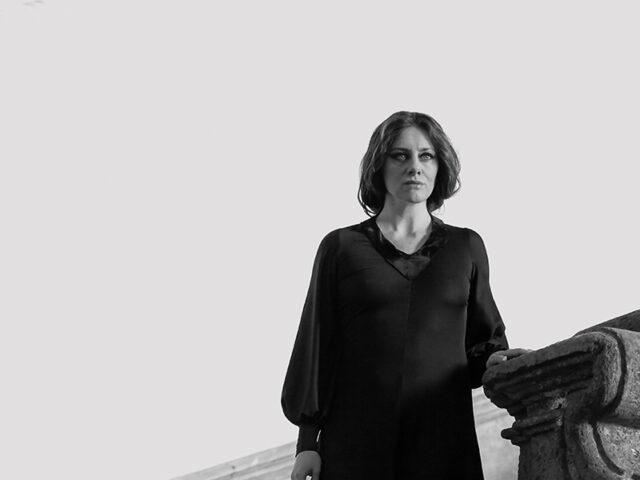 A Napoli, Eleonora torna a Palazzo Serra di Cassano