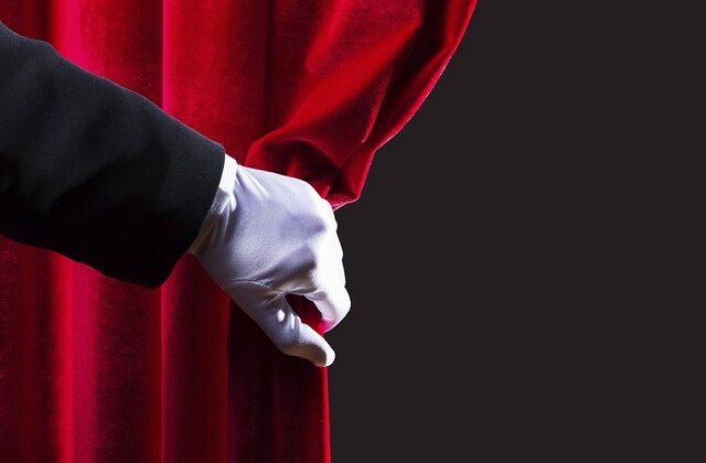 Il Teatro di Cestello e il nuovo cartellone