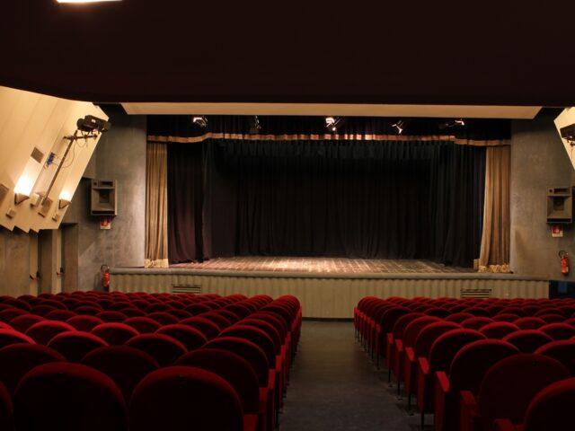 La nuova stagione del Teatro Le Laudi di Firenze