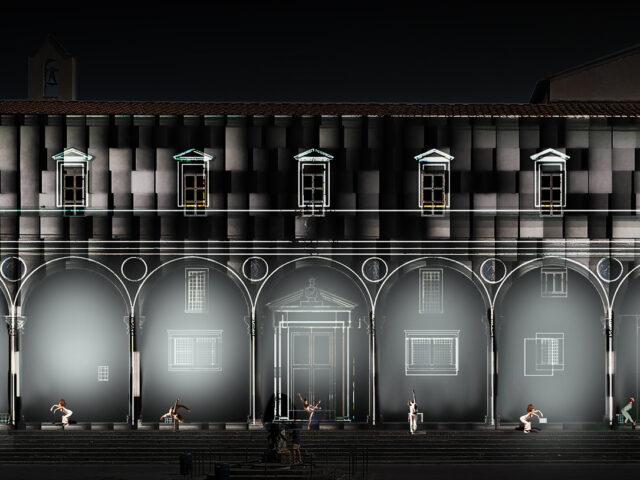 """""""Drammaturgia dello Spazio/per un teatro dei luoghi"""", il nuovo progetto di Teatro Studio Krypton"""