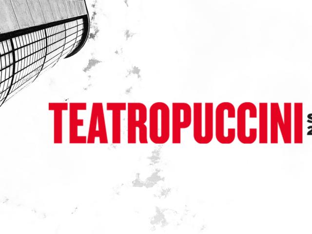 Teatro Puccini: la stagione 2017/2018