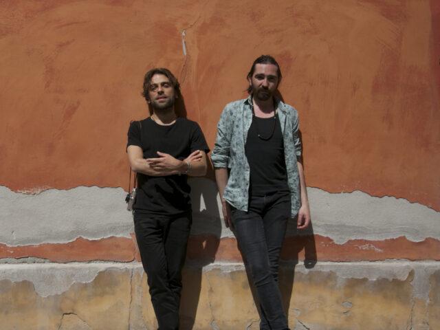 Contaminazioni sonore e pupi: il Mondo Raro di Chavela Vargas con Fabrizio Cammarata e Antonio Di Martino