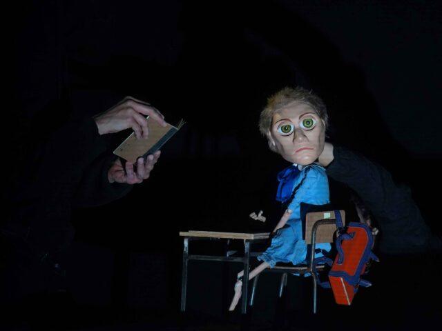 Castrovillari: vent'anni di Primavera dei teatri
