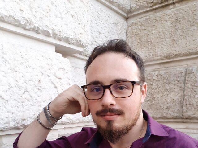 Giorgio Franco e Italia Nostra a Lentini<br>Una rinascita nel nome della cultura