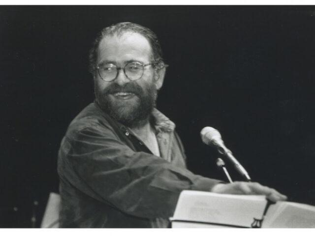 Paolo Pietrangeli lascia la musica