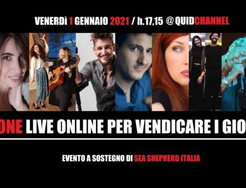 Concert-One