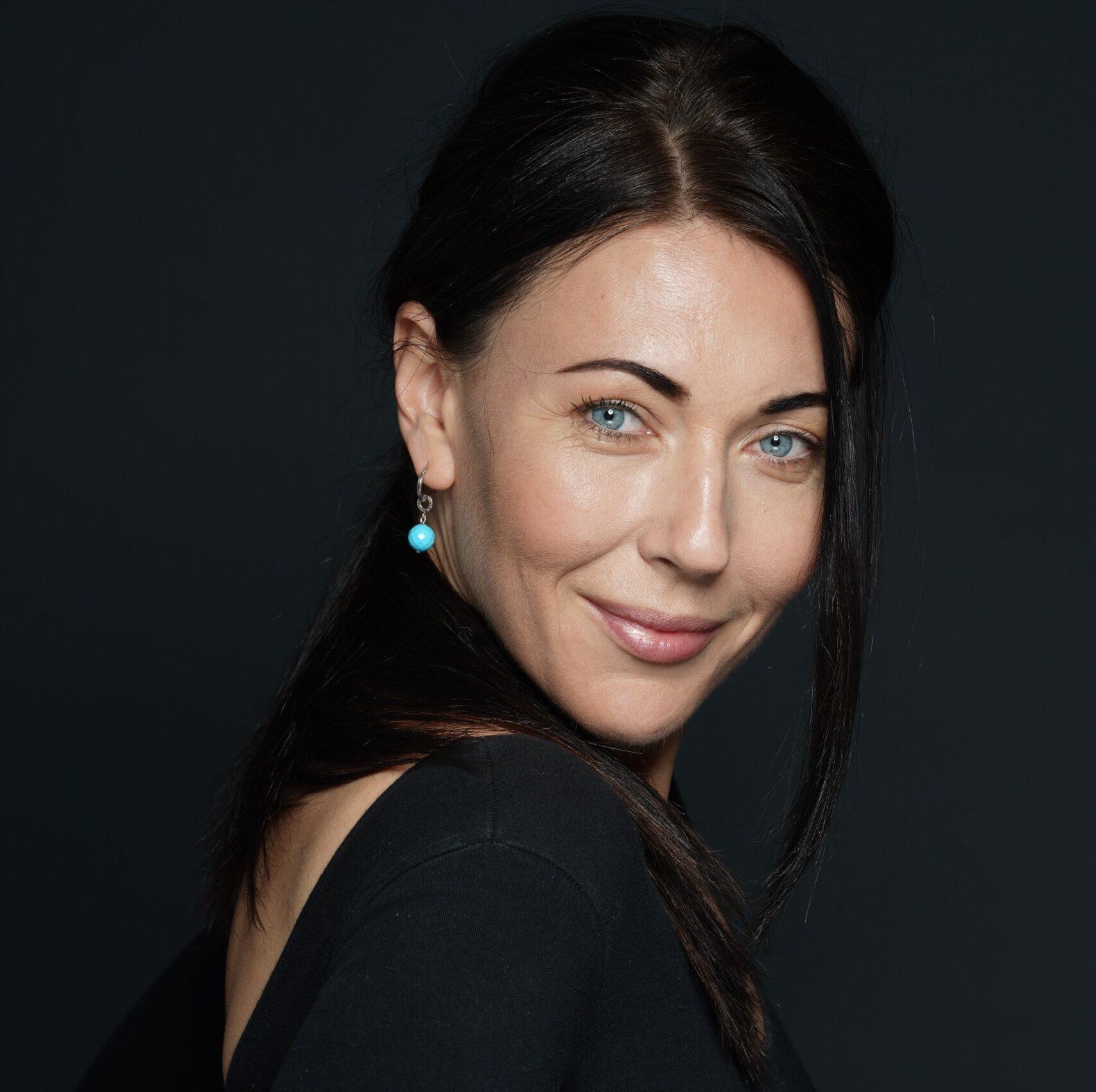 Oksana Filonenko