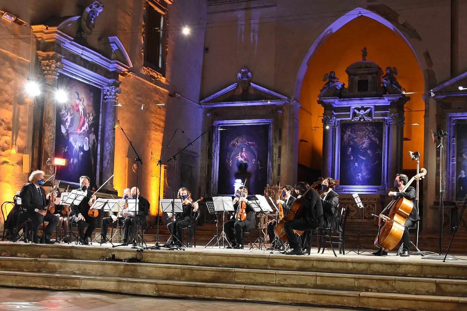 Concerto di San Biagio