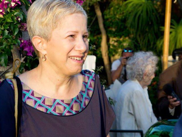 Grandi emozioni alla quinta serata dell'Ischia Film Festival
