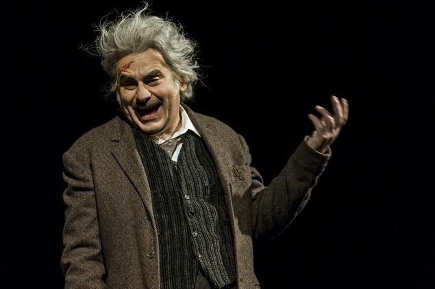 Teatro Metastasio di Prato: la stagione 2016/2017