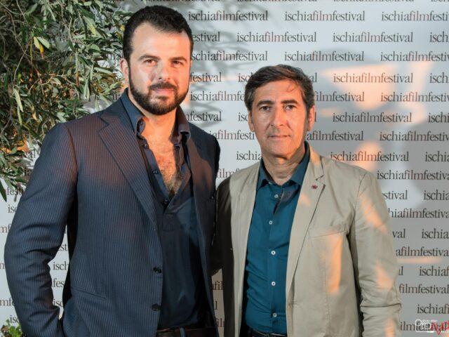 Ischia Film Festival: i vincitori della XIII edizione