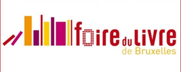La Fiera del Libro di Bruxelles : la grande festa del lettore in Belgio