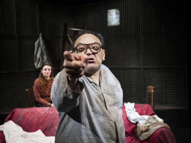 Teatro Era di Pontedera: il programma 2015/2016