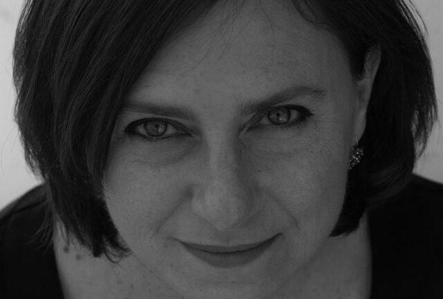 """""""Windy racconta. Sciampo, forbici e pazienza"""" con Alessandra Bedino"""