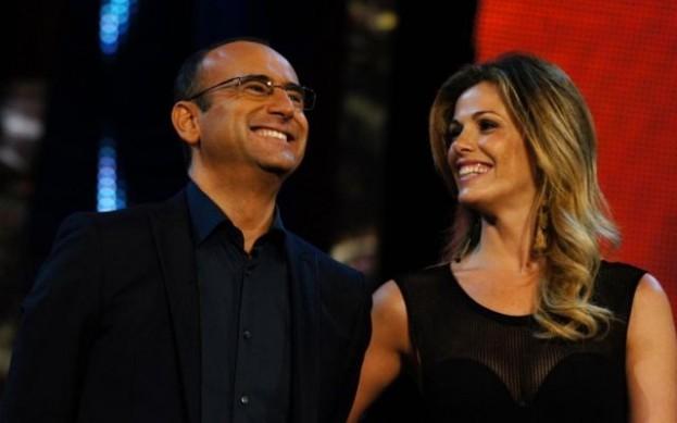 Music Awards 2014, il meglio della musica italiana in tv