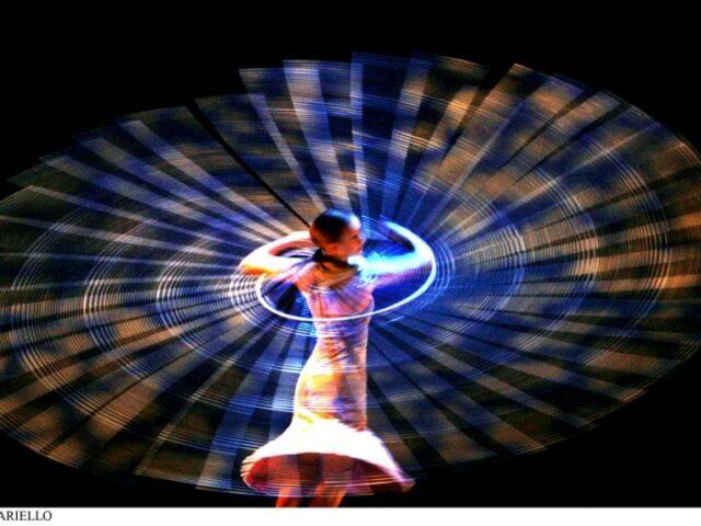 La Versiliana Festival: il programma della 36a edizione