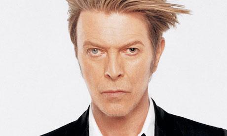 È scomparso David Bowie, l'icona del rock