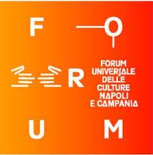 """Si terrà a Napoli """"Connessioni Mediterranee"""": l'incontro sulle arti contemporanee e sul ruolo che svolgono nei processi per l'integrazione dell'area mediterranea."""