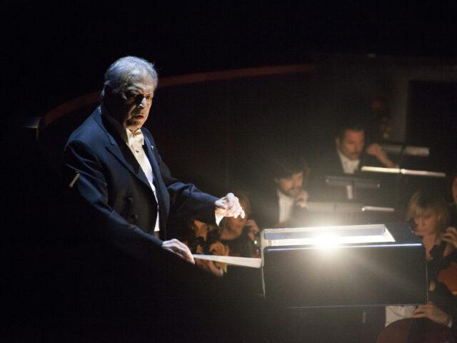 """""""Fidelio"""" in forma di concerto per l'inaugurazione del 78° Maggio Musicale Fiorentino"""