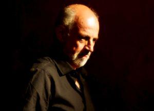 Teatro Tasso, la stagione 2014-2015 della sala napoletana