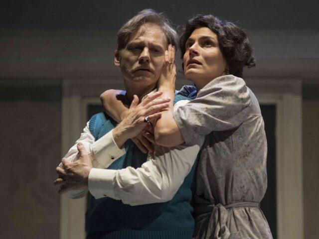 Teatrodante Carlo Monni: la stagione 2016/2017