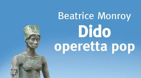 """""""Dido operetta pop"""", il libro si presenta a Napoli"""