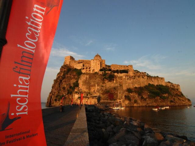 Ischia Film Festival – Al via il concorso 2015