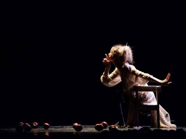 Il Teatro delle Donne di Calenzano presenta la nuova stagione 2015/2016