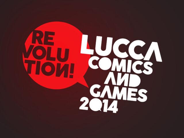 Lucca Comics & Games 2014, parte il conto alla rovescia