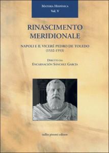 """""""Rinascimento meridionale"""", la presentazione a Napoli"""