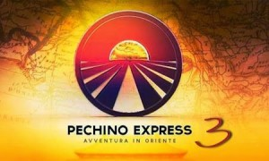 Pechino Express 3, cougar e cattive le nuove dive del reality